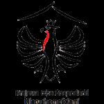 KIGN_logo