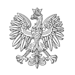 orzel_logo
